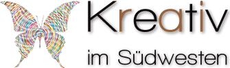 Kreative Künstler aus Rheinland-Pfalz und dem Saarland. Künstlerprofile aus den Bereichen Bildende Kunst, Darstellende Kunst, Musik, Schauspiel und Literatur.